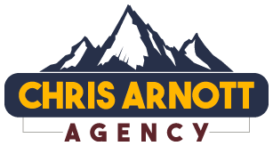 Chris Arnott Agency, Inc